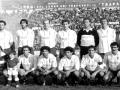 TRAPANI CALCIO 1983-84