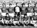 TRAPANI CALCIO 1984-85