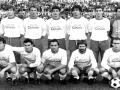 TRAPANI CALCIO 1985-86