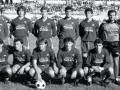 TRAPANI CALCIO 1986-87