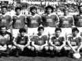 TRAPANI CALCIO 1987-88