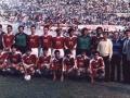 TRAPANI CALCIO 1987-88a