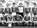 TRAPANI CALCIO 1988-89