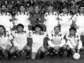 TRAPANI CALCIO 1989-90