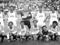 TRAPANI CALCIO 1990-91