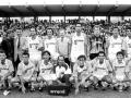 TRAPANI CALCIO 1991-92