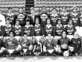 TRAPANI CALCIO 1992-93