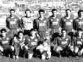 TRAPANI CALCIO 1993-94