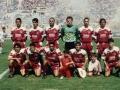 TRAPANI CALCIO 1993-94a