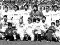 TRAPANI CALCIO 1994-95