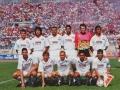 TRAPANI CALCIO 1994-95a