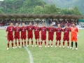 TRAPANI CALCIO 2011-2012 B