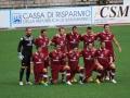TRAPANI CALCIO 2012-2013 B