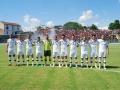 TRAPANI CALCIO 2012-2013 C