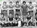 trapani 1978 - Pro vsto 2-0