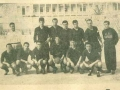 trapani calcio 1958