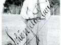 1932-schonfeld