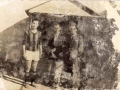 1946-22-12-trapani-acireale-moncada-saluta-alcuni-tifosi