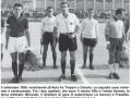 1959 3 settembre