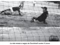 1960 10 aprile Zucchinali lecce
