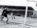 1960 3 aprile 1960 trapani l aquila 4-0