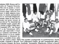 1960 30 ottobre inaugurazione provinciale