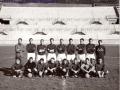 1960-61 - TRAPANI CALCIO