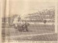 1968 - TRAPANI - TARANTO