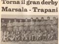 1971 - MARSALA - TRAPANI