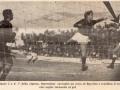 1971 - TRAPANI - FOLGORE