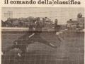 1971 - TRAPANI - RAGUSA