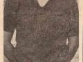 1975 - BANELLA