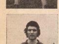 1975 - FRAGASSO E PICANO