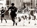 1984-trapani-sora-2-0-1