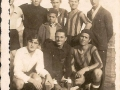 anni-trenta-e-i-giovani-massa-sabato-v-basciano-montaperto