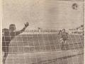 novembre-1971-marsala-trapani-0-1