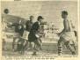 Trapani Calcio(1960-61)