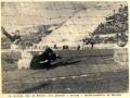 10 04-12-60 1960-61 TRAPANI-REGGINA 3-2