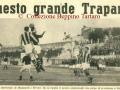 14 01-01-61 1960-61 LECCE-TRAPAI 1-2 A (3) copia