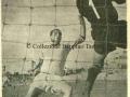 17 22-01-61 1960-61 TRAPANI-CHIETI 3-0 FERRARI (1)