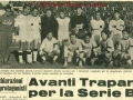 18 05-02-61 1960-61 TRAPANI-COSENZA 2 0 copia