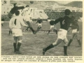 19 12.02.1961 1960-61 SALERNITANA-TRAPANI 1-0 A (1)