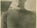 1960-61 TRAPANI - FERRARI
