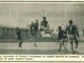 1960-61 allenamento trapani