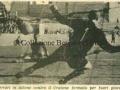 20 19-02-61 1960-61 TRAPANI-CROTONE 2-0 (1)