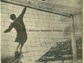 24  19-3-61 1960-61 TRAPANI-BISCEGLIE 1-0