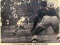 27 09.04.61 1960-61 REGGINA-TRAPANI 1-1  (1)
