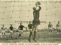 28 - 16-04-61 1960-61 TRAPANI-CRAL CIRIO BARRA 1-0
