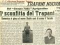 5 - 23-10-1960 AKRAGAS TRAPANI 1-0 copia