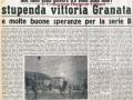6 30-10-1960 TRAPANI-TARANTO 3-2 (1)
